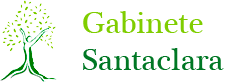 Gabinete Santaclara